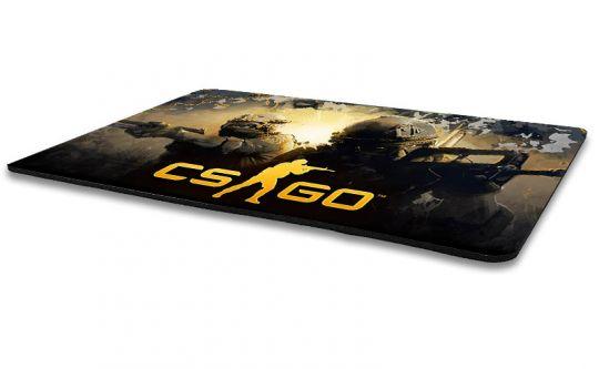 Mousepad 19x27 cm