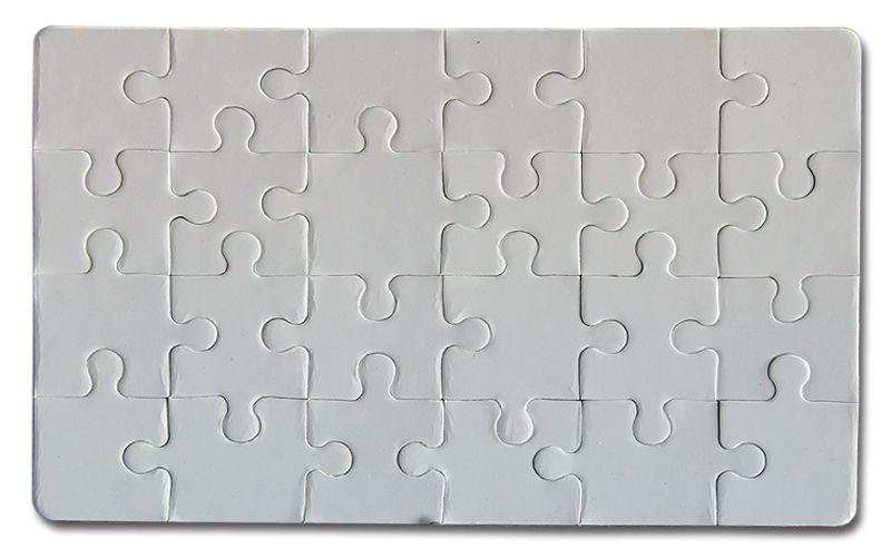 24 teile puzzle selbst gestalten und drucken. Black Bedroom Furniture Sets. Home Design Ideas