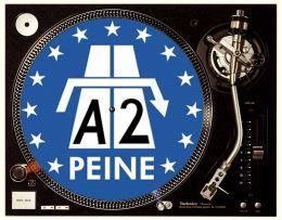 A2 Peine