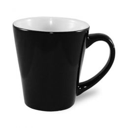 Magic Mug Latte Black